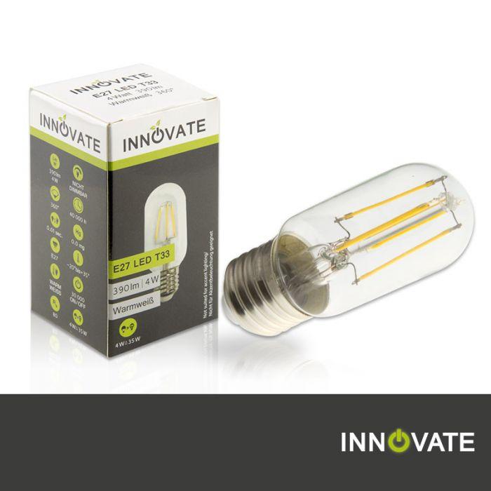 LED Lampe E27 Cornlight 12W Ra95 | LED Lampen und Leuchten im LED Shop kaufen