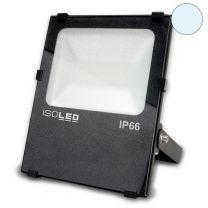 LED Fluter Prismatic 100W, kaltweiß, IP66