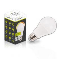 LED 3-in-1 E27 Glühbirne Dim to Warm, warmweiss A60, Dimmen ohne Dimmer